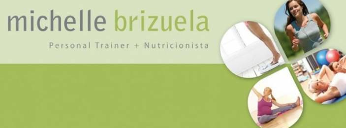 michelle-brizuela