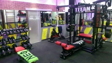 wellness-fitness-center-nutrymaxx