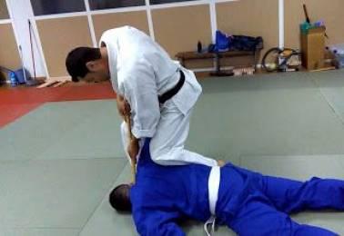 sala-artes-marciales-jiu-jitsu-escaleritas