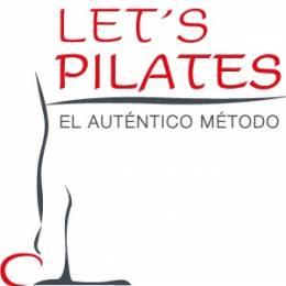 let-s-pilates