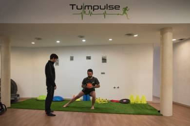 tuimpulse