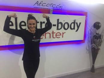 electro-body-center-alcorcon