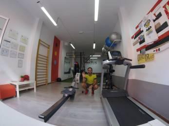 muevete-fitness