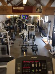 mg-fitness-studio