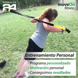 moveon-fitness