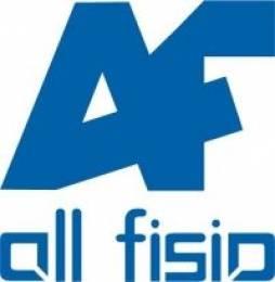 all-fisio