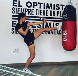 exclusive-training