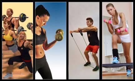 estudio-dzona-danzas-y-fitness
