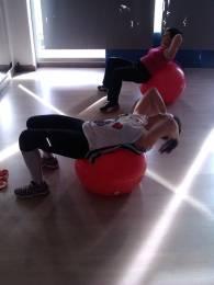 moratalla-fitness-zone