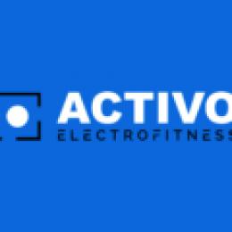 activo-electrofitness-adeje