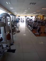 pacific-fitness-sucursal-recoleta-2