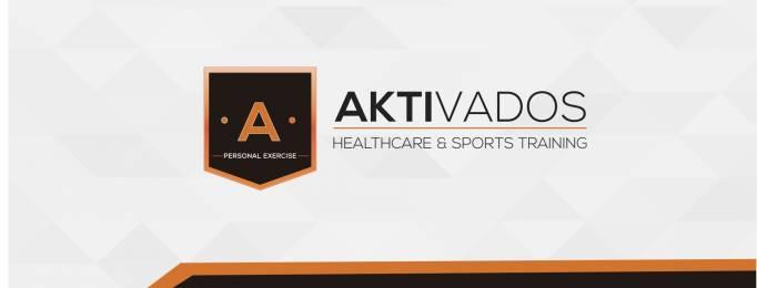 aktivados-healthcare-sportstraining