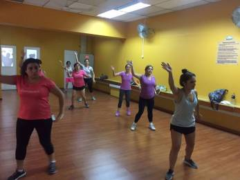 pacific-fitness-sucursal-la-reina
