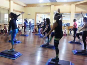 pacific-fitness-sucursal-maipu-2