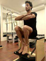 centre-pilates-andorra