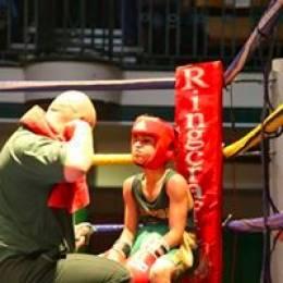 repton-boxing-club