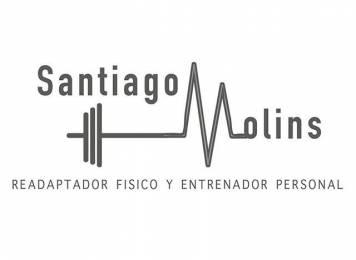 santiago-molins-nimo