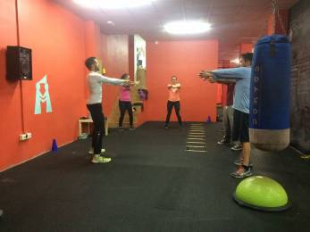 arousal-centro-de-entrenamiento