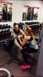al-gym-personal-trainer