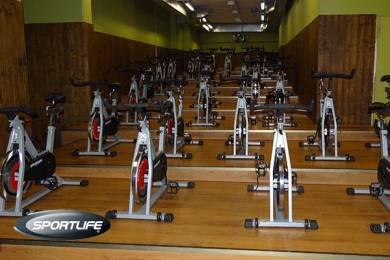 gimnasio-sportlife-lyon