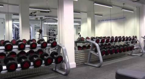 the-gym-london-barking