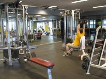 gimnasio-sportlife-el-bosque-sur
