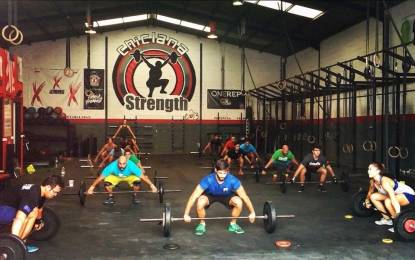 crossfit-chiclana