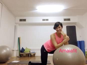 amaia-gallastegi-etxeberria