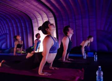 hotpod-yoga-notting-hill
