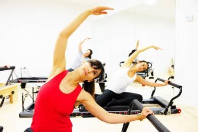 pilates-boadilla