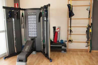 andy-diaz-personal-training-studio