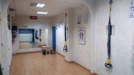 centro-de-fisioterapia-fisio-reston-1
