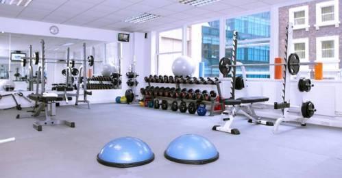 activate-plus-personal-training-studio