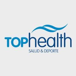 top-health-veracruz