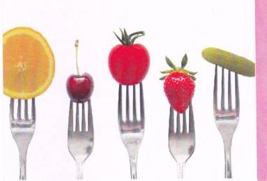 dietetica-y-nutricion-cristina-poveda