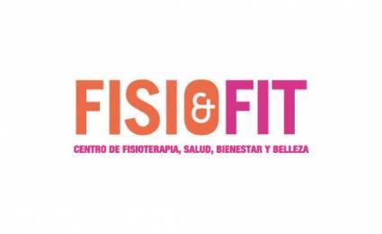 fisio-fit-godella
