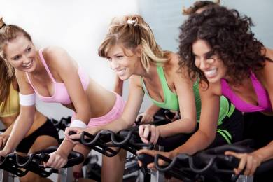 body-gym-2