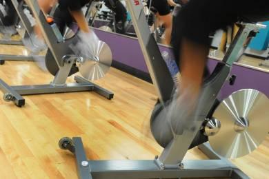 body-gym-barakaldo