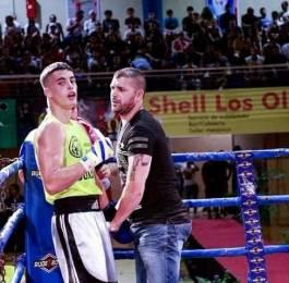 club-de-boxeo-palenzuela