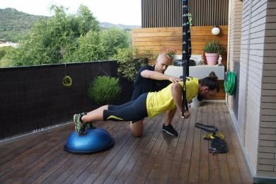 alberto-personal-trainer-maresme