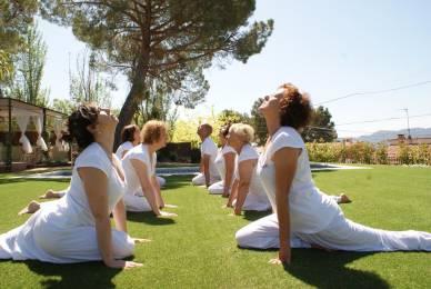 centro-de-yoga-etedi