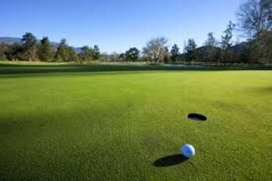 j-golf-18-0