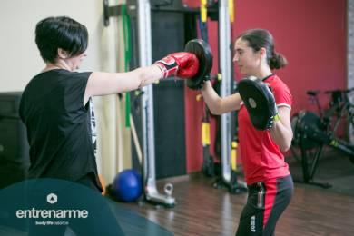 trainext-premium-sport-health-club