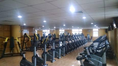 pacific-fitness-sucursdal-ciudad-empresarial