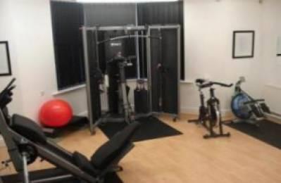 esteem-personal-trainer-studio