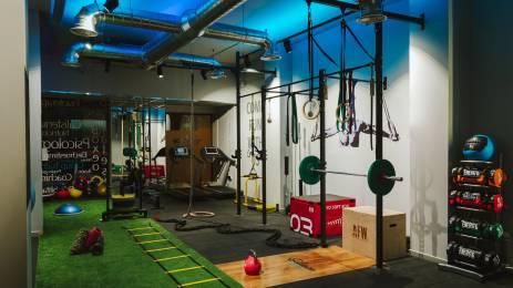 balance-gym-boutique