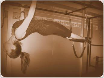mariana-lopez-pilates-e-hipopresivos
