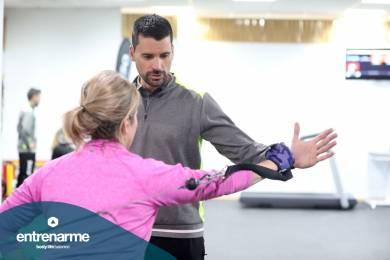 pulso2-entrenamiento-personal