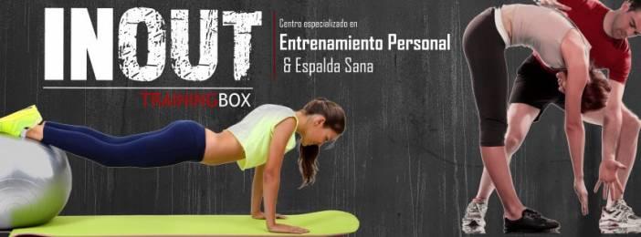inout-trainingbox