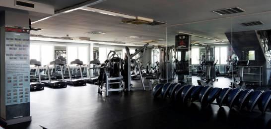fitness-19-boadilla